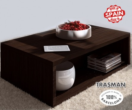 Coffee-table-ISOLA-Pine-1