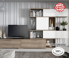 Wall-Unit-Oak-White