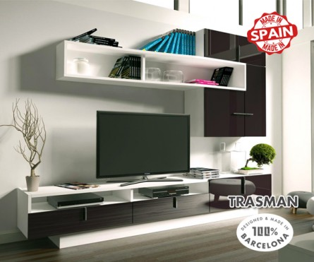 Wall-Unit-White-carurban