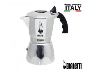 Brikka 4 Cup