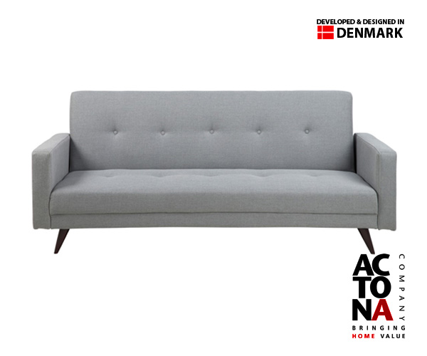 Leconi Sofa Bed