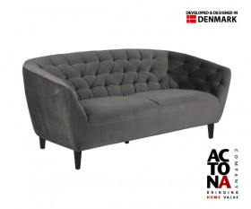 Ria 3 Seater sofa