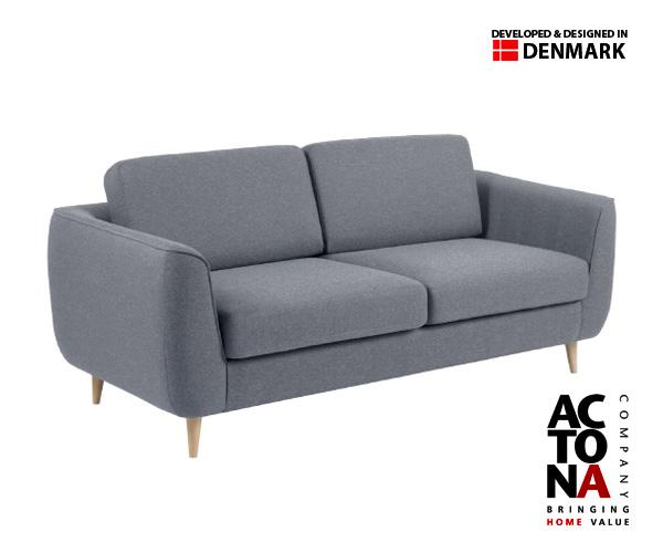Mineola A1 2 Seater Sofa