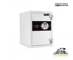 YMI-V58E Solid Key Safe