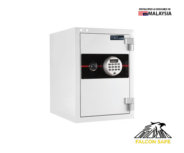 YMI-V58E Solid Key Safe