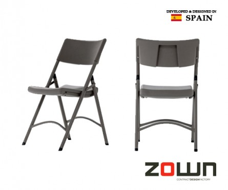 Brad Chair