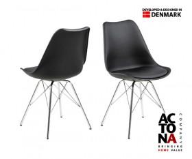 Eris Dining Chair