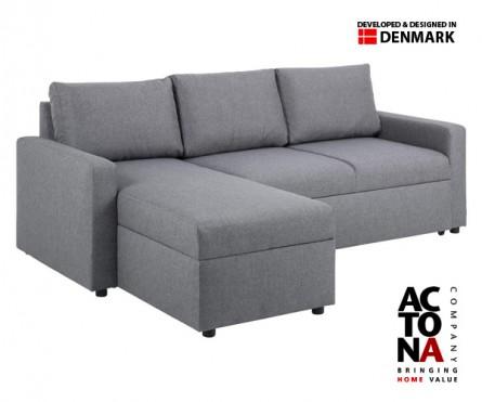 Sacramento Sofa Bed