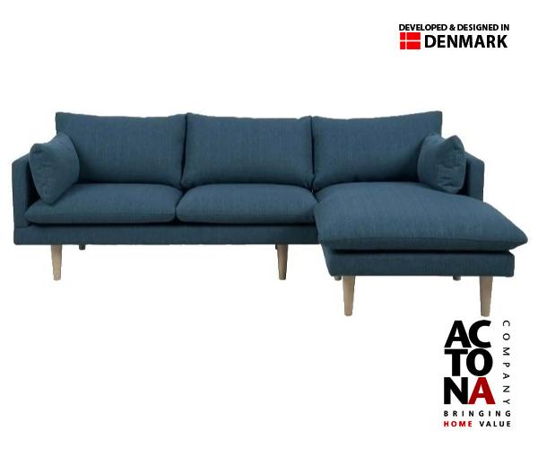 Sunderland 2 Seater Sofa