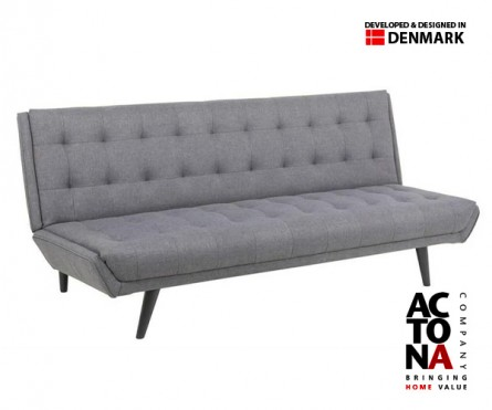 Istria Sofa Bed