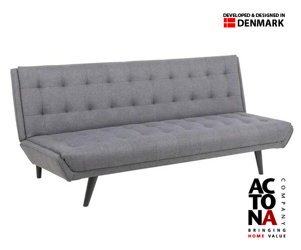 Istria Sofa Bed