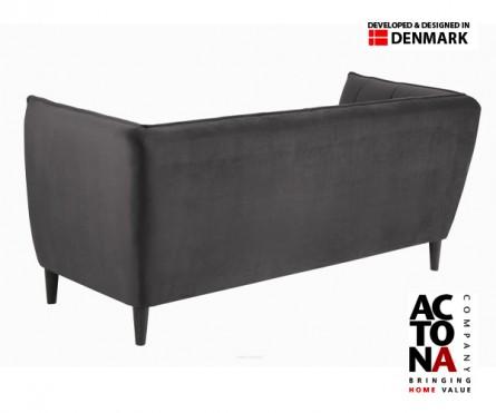 Jonna 2.5 Seater Sofa
