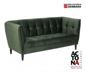 Joana 2.5 Seater Sofa