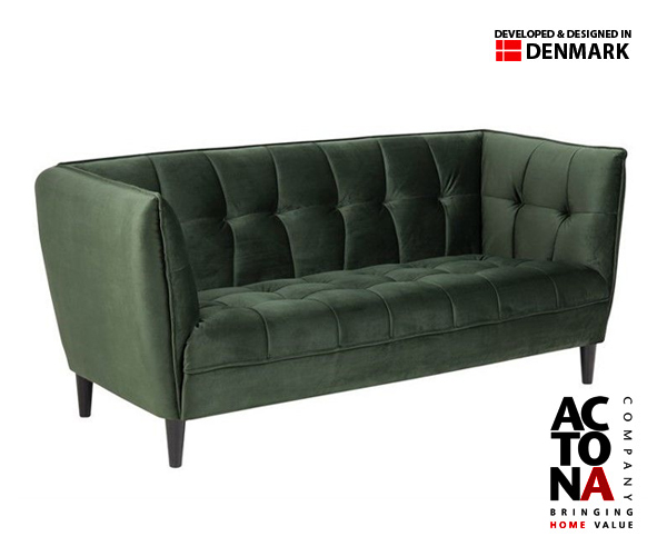 Joana 2.5 Seater Sofa