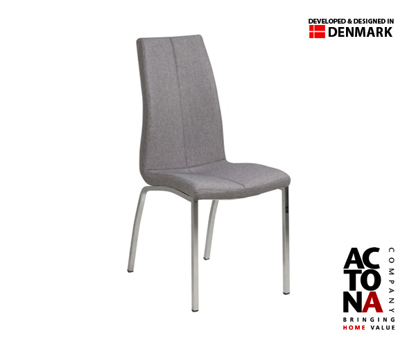 Asama Dining Chair l