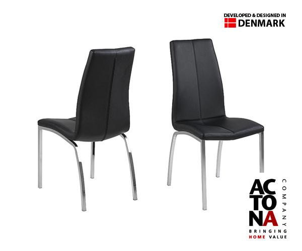 Asama Dining Chair