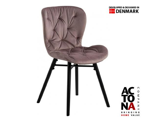 Batilda A1 Dining Chair