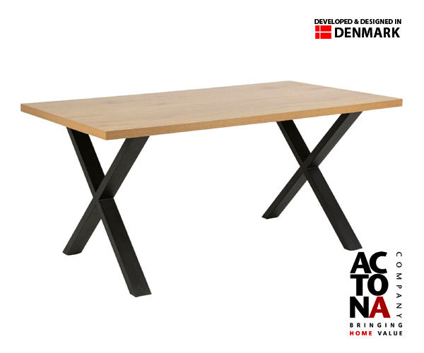 Cenny Dining Table