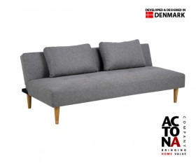 Lucca sofa bed