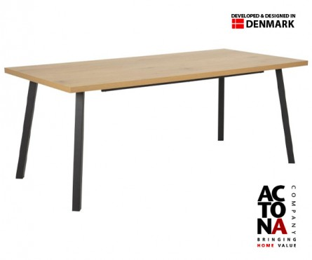Mallow Dining Table