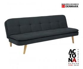Orvieto sofa bed