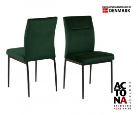 Demi Dining Chair